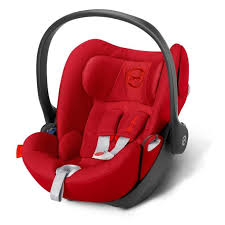 siege auto cybex solution x 317 best sièges auto images on car seat autos and baby