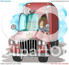Funny Truck Driver X Rated Cartoons The Realities Of Dating A Truck Driver Bittersweet Life Still Plays With Trucks Funny Truckers Lorry Comedy T Shirt Bloopers And Things Truckers Do When No Ones Looking Youtube Only Real Women Can Drive Big Rig Happy Trucking Stock Photos Images Alamy Photo The Day For Monday 05 October 2015 From Site Jokes Evolution Practical Gifts For White 11oz Quote Msages Sticker Vector Royalty Free Unique Unisex Trucker Coffee Mugs Trucker Awesome Christmas Pin By Cla On Sorrisi Pinterest