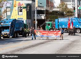 Sanitation Trucks Block Streets To Prevent Terrorism At Atlanta ... New 2018 Ram 2500 For Sale Near Augusta Ga Martinez Lease Or Small Town Fire Truck Stock Photos Big Trucks Sale Ga Typical Business Plan Food Template Southernag Carriers Inc Redneck Pickup Cheap Tonka Toy Find Deals On Line At Alibacom Caterham Form Park Closed Topperking Tampas Source Truck Toppers And Accsories Bucket Escort Services Mid Electrical Morrow Extended Stay Hotel Intown Suites Laws Columbus Reports Weekly Rate Atlanta
