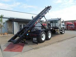 Dump Trucks For Sale In Dallas Tx - 2018 - 2019 New Car Reviews By ... Lesher Mack Hino Truck Dealership Sales Service Parts Leasing Rd688sx For Sale Boston Massachusetts Price 27500 Year Mack Truck Engines For Sale Trucks In St Louis Mo For Sale Used On Buyllsearch Ch613 Houston Texasporter Youtube Lj Tractors Antique And Classic General Used 2013 Cxu613 Dump In 59606 Gmc Njneed Help Choosing Sierra Ccssb 6 2l Vs Denali Tampa Images 2008 Granite Gu713 Heavy Duty Hd Wallpaper Trucks