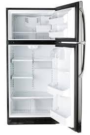 Whirlpool Refrigerator Leaking Water On Floor by How To Repair A Leaking Whirlpool Refrigerator That Has A Freezer