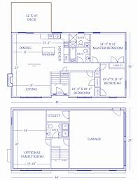 100 Trilevel House Split Level Section Best Of Tri Level Floor Plans Unique