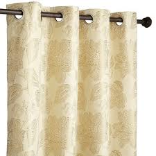 16 best curtains images on pinterest allen roth bedroom