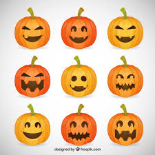 Funny Pumpkin Carvings Youtube by Drawn Cute Pumpkin Face Pencil And In Color Drawn Cute Pumpkin Face