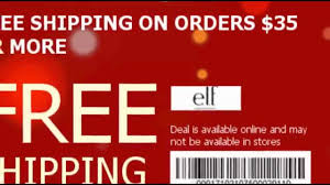 E.l.f. Cosmetics Coupon Code - YouTube Elf Cosmetics Studio Angled Eyeliner Brush Makeup Promo Prestige Cosmetics Code Fanatics Travel Coupons Elf Birkenstock Usa Online Coupons 10 Off Lulus Elf Kirkland Coupon Youtube Coupon For Windows 8 Upgrade Weekend Annalee Free Shipping Burger King Knotts Scary Farm Make Up Discount Codejwh65810 Off Iherb My First Christmas Tree Svg File Gift Baby Cricut Nursery Svg Kids Svg Shirt Elves Onesie Lone Star Shopper Eyes Lips Face Beauty Bundle Review With 100s Of Exclusions Kohls Questioned