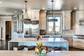 100 Gibson Custom Homes Photo Gallery Q5 Luxury Oklahoma City Kitchens