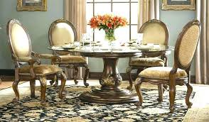 Value City Furniture Kitchen Tables Dining Room Sets