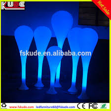 Bright Floor Lamp Led by Pe Floor Lamp Source Quality Pe Floor Lamp From Global Pe Floor