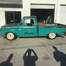 100 1967 Ford Truck Parts 1972 GM Home Facebook