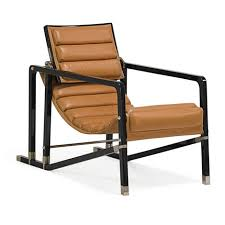 Bibendum Chair By Eileen Gray by Eileen Gray Artnet Page 3