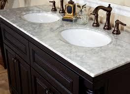 72 Inch Double Sink Bathroom Vanity by Double Sink Bathroom Vanity Realie Org