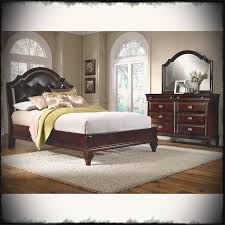 Value City Furniture Headboards by Wooden Laminate Flooring White Soft Carpet Grey Wall Paint