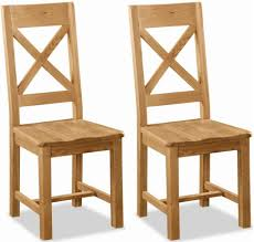 Cheap Kitchen Tables And Chairs Uk by Dining Room Oak Padded Dining Room Chairs Solid Oak Table Chairs