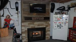 Build A Fireplace Surround With Reclaimed Barnwood - YouTube Gray Rustic Reclaimed Barn Beam Mantel 6612 X 6 5 Wood Fireplace Mantels Hollowed Out For Easy Contemporary As Wells Real 26 Projects That The Barnwood Builders Crew Would Wall Shelf Nyc Nj Ct Li Modern Timber Craft 66 8 Distressed Best 25 Wood Mantle Ideas On Pinterest 60 10 3