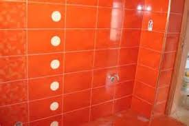 pose de carrelage salle de bain 14 cr233ation et installation