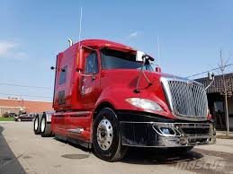 International PROSTAR EAGLE For Sale Pharr, Texas Price: US$ 34,500 ... Intertional Prostar Cab 1391096 For Sale At Fresno Ca 2014 Intertional Prostar Sleeper Semi Truck Cummins Isx 475hp Sale 332088 Wikipedia 2015 Prostar Day Mec Equipment Sales Used 2012 Tandem Axle Sleeper For Sale In Tn 1122 2009 Premium Daycab 581847 Used Comfortpro Apu Premier Es Boasts Powertrain Improvements New Lweight Specs 2010 2772 Quintana Roo Mexico May 16 2017 Semitrailer