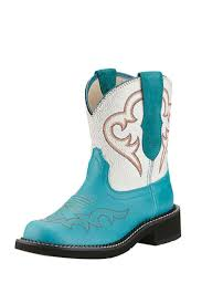 67 Best Boots Images On Pinterest   Cowgirl Boots, Western Boots ... Reno Homes With A Barn Or Other Outbuilding For Sale The Rise And Fall Of Forefathers Carson Valley Because You Boots Women Belk Store Locations 426 Best Western Wear Images On Pinterest Cowboy Boots Western The Thrifty Equine New And Used Horse Tack At Rain Dicks Sporting Goods Phandle Wear 112 Cowboys Cowgirls