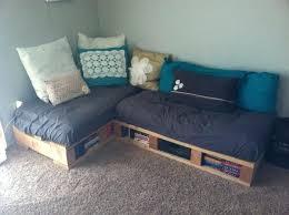 gros coussin de canapé gros coussins pour canape gros coussin pour canapac en palette