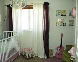 Chevron Window Curtains Target nursery blackout curtains target square chevron storage white wool