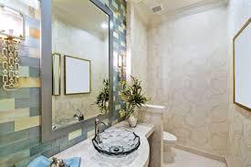 14 inspiring diy bathroom ideas
