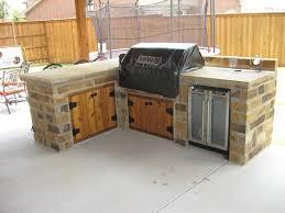 Groß Lowes Outdoor Kitchen Cabinets Decor Design Ideas Also