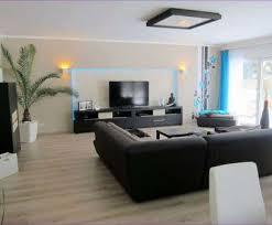 5 interessant wohnzimmer einrichtung aviacia