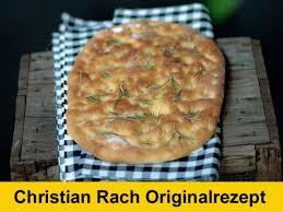 31 christian rach ideen rezepte lecker lebensmittel essen