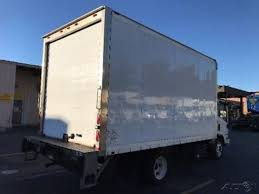 100 Used Trucks Ma For Sale In Medford MA On Buysellsearch