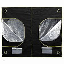 humidificateur chambre de culture best box de culture maison contemporary antoniogarcia info