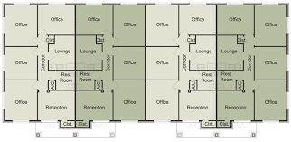 Floor Plans Timber Ridge fice Condos for Sale and Lease The