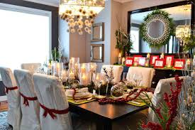 Simple Centerpieces For Dining Room Tables by Dining Table Dining Table Decorating Ideas Simple Dining Room