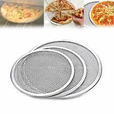 r lisation cuisine 10 14 16 pizza réutilisation pizza pierres sans soudure jante