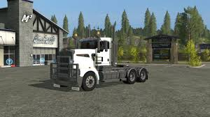 KW T908 DAYCAB V2.0 TRUCKS - Farming Simulator 2017 FS LS Mod Driving The Kenworth T680 T880 Truck News Wallpapers Free High Resolution Backgrounds To Download Paccar Financial Offer Mediumduty Finance Program Our Trucks Kb Lines Inc Trucks North America Youtube History Australia American Showrooms Scs Softwares Blog Get To Drive W900 Now 10 Longest In The World Pastebincom