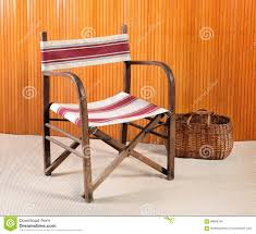 Folding Retro Beach Chair With Woven Basket Stock Photo - Image Of ... 90s Jtus Kolberg P08 Folding Chair For Tecno Set4 Barbmama Vintage Retro Ingmar Relling Folding Chair Set Of 2 1970 Retro Cosco Products All Steel Folding Chair Antique Linen Set Of 4 Slatted Chairs Picked Vintage Jjoe Kids Camping Pink Tape Trespass Eu Uncle Atom Youve Got To Know When Fold Em Alinum Lawnchair Marcello Cuneo Model Luisa Mobel Italia Set3 Funky Ding Nz Design Kitchen Vulcanlyric 1950s Otk For Sale At 1stdibs Qasynccom Turquoise