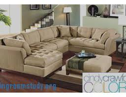 Clayton Marcus Sofa Replacement Cushions by Bright Cindy Crawford Home Newport Cove Vanilla Sofa Tags Cindy