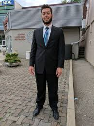 waywt archive page 4 starting strength forums