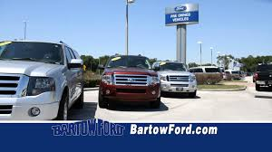 Things You Wouldn't Want To Buy Used | Commercials | Pinterest Bartow Ford Service Department Phone Number Is Your Car New And Used Dealer In Fl Trucks For Sale On Cmialucktradercom 2016 Sales People Of The Year Lakeland Lifted Serving Brandon Tampa Thunder Chrysler Dodge Jeep Ram Vehicles Sale 33830 Jerry Kelley Gmc Adel Valdosta South Georgia Los Angeles Ca Galpin