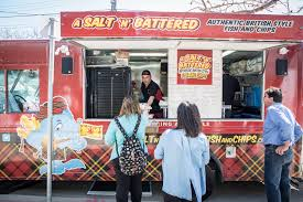 Looking To Find And Track Toronto Food Trucks? We've Got You Covered ... Study Finds Food Trucks Sell Safer Than Restaurants Time Toronto Moves To Loosen Restrictions On Food Trucks The Globe And Mail Truck Threatens Shutter Game Of Thrones Dinner Eater Twitter Catch Sushitto On The Road At 25 Alb Softy Roaming Hunger Kal Mooy 8 New Appetizing Eateriesonwheels Taste Test Truckn Best New In 2013 For Yogurtys Pinterest Fest Shows Canjew Attitude Forward Inhabitat Green Design Innovation Architecture