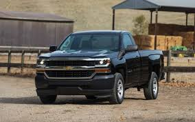 100 Single Cab Trucks Chevy Hot Trending Now
