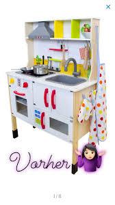 lidl küche original lidl küche kinderküche selber bauen