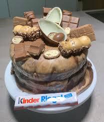 by kinderschokolade brittabrands webseite