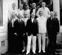 woodrow wilson cabinet members woodrow wilson cabinet members oropendolaperu org