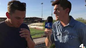 Discover Your Dodgers: Austin Barnes (Full Interview) - NBC ... Austin Barnes Signed 11x14 Dodgers Photo Jsa Wp240926 July 23 2017 Los Angeles Youtube Review True Blue La Look To Rookies Andrew Toles Minor League 7 Rbis Lead Win In Sd Turner Hernandez Help Hold Off Diamondbacks 86 Boston Ends Wild Game With 10thning Walkoff Vs Astros World Series Infield Comparison Page 2 2016 Nlds Roster Charlie Culberson Josh Alchetron The Free Social Encyclopedia