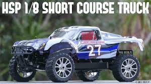 HSP 1/8 SHORT COURSE 4WD 3000KV Brushless RC - Unboxing & First Look ... Traxxas Slash 4x4 Short Course Race Truck With Id Tech Tra700541 Volcano S30 110 Scale Nitro Monster Rc Garage Custom Bj Baldwins Trophy Volition Xlr 2wd By Helion Hlna0741 Cars Review Racers Edge Pro4 Enduro 4wd Rtr Big Torment Waterproof Blackorange 4wd Short Course Truck Sct Forums Ultimate Cars For Sale Vkar Racing 61101 Sctx10 V2 28075 Off The Bike 116 Remote Control Is Senton Mega Blue Ar102678