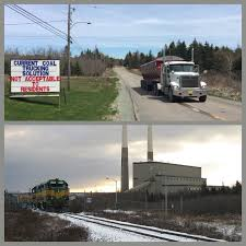 Letter To The Editor: Trucks Versus Trains - The Cape Breton Spectator Ainsworth Yaste Cstruction Home Facebook Untitled Anna Millet Esteve Milletanna Twitter Cookoff Halo Flight My Spot On I10 712 Part 12 Ainsworth Trucking Best Truck 2018 Wc Fore Trucking Inc Gulfport Missippi Cargo Freight Pet Nutrition Donates To Shelter Impacted By Hurricane Matthew