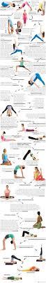 Flow Yoga Phase 2