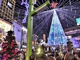 Pityriasis Rosea Christmas Tree Distribution by Christmas Tree Disease Rash Christmas Lights Decoration