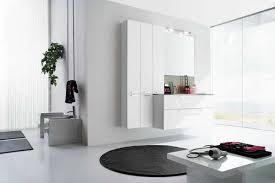 Large Bathroom Rug Ideas by Amazing Bathroom Rug Ideas