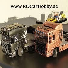 Rc Tamiya Truck And Trailer Build Service - Home | Facebook Dzking Rc Truck 118 Remote Control End 8272018 305 Pm Cheap Rc Truck And Trailer Find Deals On Line Bruder Pics Man Scania Cversion Cncheaven Cen Gst 77 Nitro Junk Mail My Vintage Rc Truck Trailer Collectors Weekly For Boat Sale Best Resource Whosale Kingtoy Detachable Kids Electric Big Wts Tamiya 114 Globe Liner Shell Tank Hauler Vehicle Tractor Truckfully Assem City Us Cormier Trailers Home Facebook Piggytaylor Trucks Trailers Double Trouble 2 Alinum Dually 19 Wheels
