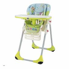 chicco chaise haute polly 2 en 1 chaise haute chicco polly magic 2 en 1 chicco chaise haute